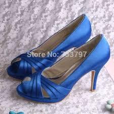 Wedopus Custom Handmade Spring <b>Women</b> Shoes <b>High Heel</b> ...