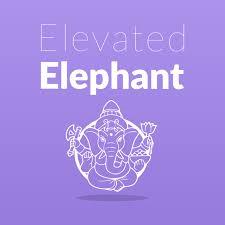 Elevated Elephant Podcast