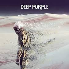 <b>Deep Purple</b> - Whoosh! - Amazon.com Music