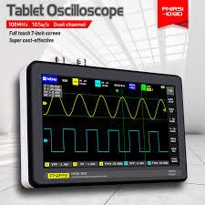 oscilloscope ut81b — купите oscilloscope ut81b с бесплатной ...