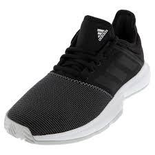 adidas <b>Men</b>`<b>s</b> GameCourt Wide Tennis <b>Shoes</b> | Tennis Express ...