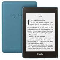 «Электронные книги Amazon Kindle» — <b>Аксессуары</b> для ...