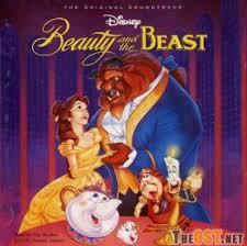 Красавица и чудовище <b>саундтрек</b>, <b>OST</b> в mp3, музыка из фильма ...