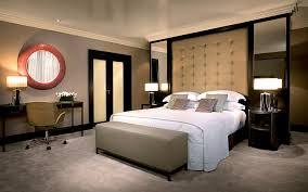 latest bedroom interior designs