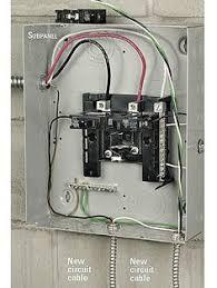 LLT L20, <b>3 pin T</b>-<b>type</b> waterproof connector , IP67, LED connector 3 ...