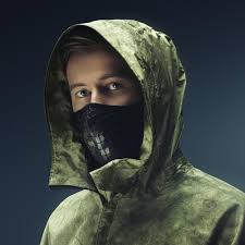 <b>Alan Walker</b> | Spotify