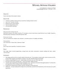 resume template word templates for over microsoft 89 excellent microsoft office resume template