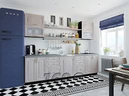 <b>Кухня в стиле прованс</b> - кухня прованс купить в Москве, цены в ...