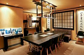 dining room medium size unique ceiling lighting also black shell chairs and rectangular table in contemporary beautiful funky dining room lights