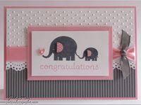 183 лучших изображений доски «baby card» в 2020 г   Рисунки ...