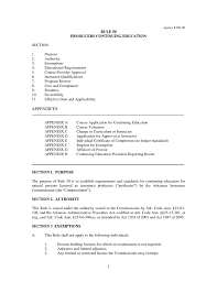 insurance resume s commercial producer resume s producer lewesmr sample resume video producer resume on resume and cover letters