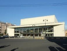 410 отзывов - отзывы посетителей о Большом концертном зале ...