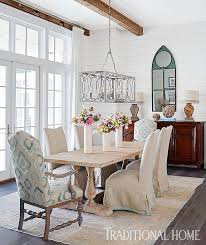 1000 ideas about fabric dining room chairs on pinterest dining room chairs french dining tables and recover dining chairs awesome home office furniture john schultz