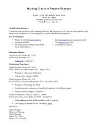 nurses cv samples nursing resume template new graduate registered nursing resume example social work cv examples federal resume sample nursing resumes and cover letters nursing