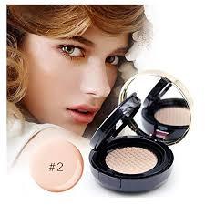 Amazon.com: ️ Sunbona Clearance Sale <b>Music Flower</b> Makeup ...