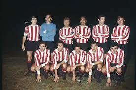 Copa Libertadores 1968