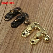 NAIERDI Global Store - Amazing prodcuts with exclusive discounts ...
