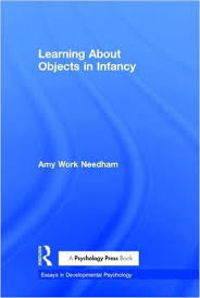 amazon com  learning about objects in infancy  essays in    amazon com  learning about objects in infancy  essays in developmental psychology         amy work needham  books