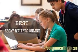 mba essay writing service why should you seek help from the best mba essay writing services  mba