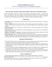 risk managment resume s management lewesmr sample resume resume template risk management manager exles