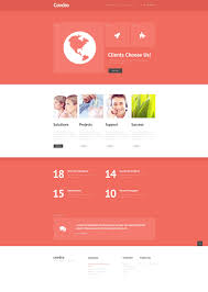 ad agency website template wordpress theme and templates cleaning services website template classifieds ads