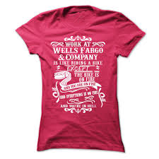 fargo it s where my story begins countries states cities t wells fargo company 2015 special tshirts