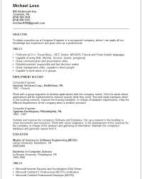 With Inspiring Sample Resume For Legal Assistants With Amazing Mba Resume Template Also Information Technology Resume Examples In Addition Sample Skills