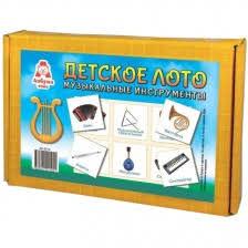 Игрушки <b>Азбука Тойс</b> купить в Москве, цена детской игрушки ...