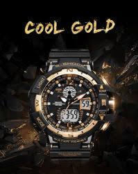 China <b>Plastic Watch</b>, <b>Plastic Watch</b> Wholesale, Manufacturers, Price ...