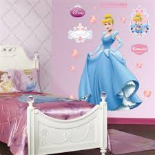 room elegant wallpaper bedroom: kids bedroom images with simple single bed and beautiful farm wallpaper ideas for modern kids