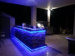 gallery outdoor kitchen lighting: ander jpg ander ander jpg