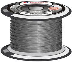 <b>Акустические кабели</b> и провода: Hi-Fi, стерео, ГОСТ, ТУ, цены ...