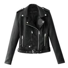 leather down <b>jacket</b> female <b>slim</b> — купите leather down <b>jacket</b> ...