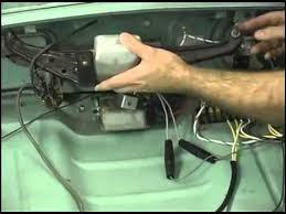 sample bug me video, volume 9 vw beetle wiring dvd youtube Super Beetle Wiring Harness sample bug me video, volume 9 vw beetle wiring dvd vw super beetle wiring harness