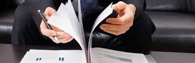Smith Business Advisors  LLC   Business Coach   Exit Planning     Smith Business Advisors  LLC