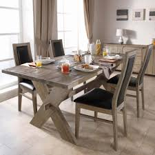 Dining Room Table With Benches Kitchen Table Rustic Dining Tables Phoenix Bedroom Kitchen Table
