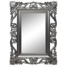 <b>Зеркала</b> - Страница 4 из 62 - vanna23 - Сантехника в Краснодаре