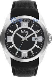 Купить Мужские наручные <b>часы Lee Cooper LC</b>-<b>29G</b>-<b>E</b> | «ТуТи.ру ...