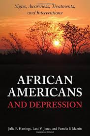 african americans and mental health essays to buy  school