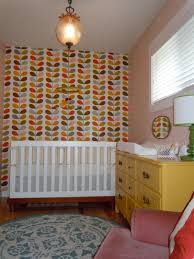 living room orla kiely multi:  images about orla kiely wallpaper from harlequin on pinterest orla keily classic and mid century style