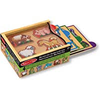 Amazon.co.uk Best Sellers: The most popular items in <b>Wooden</b> ...