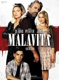 Malavita streaming ,Malavita putlocker ,Malavita live ,Malavita film ,watch Malavita streaming ,Malavita free ,Malavita gratuitement, Malavita DVDrip  ,Malavita vf ,Malavita vf streaming ,Malavita french streaming ,Malavita facebook ,Malavita tube ,Malavita google ,Malavita free ,Malavita ,Malavita vk streaming ,Malavita HD streaming,Malavita DIVX streaming ,