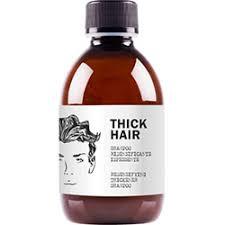 Redensifying Thickening Shampoo из серии <b>Dear Beard Thick Hair</b> ...