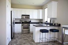 Tiles For Kitchen Floor Home Depot Kitchen Floor Tiles Home Depot Kitchen Floor Vinyl