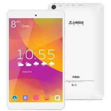 [$57.40] <b>Teclast P80h Tablet PC</b> 8GB | Tablet, Otg, Hdmi
