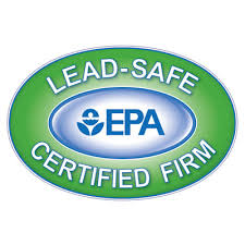 Image result for Lead Free Label