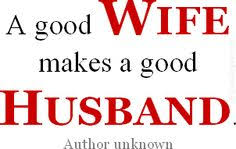 Image result for wife images and quotes