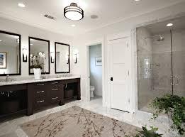 bathroom rugs vanities ideas hardware mirror bathroom rug ideas ue pagelux