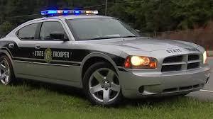 north carolina news wtvd com durham man dead 2 others hurt in crash at i 40 85 split