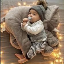 158 Best Cozy <b>Winter Baby</b> Apparel images in 2020 | <b>Baby winter</b> ...